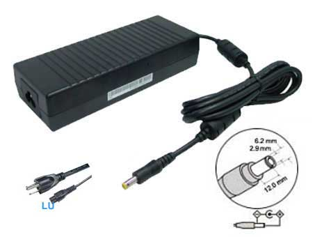 Toshiba Satellite P25-S5092 Laptop AC Adapter, Toshiba  Satellite P25-S5092 Power Supply/Adapter