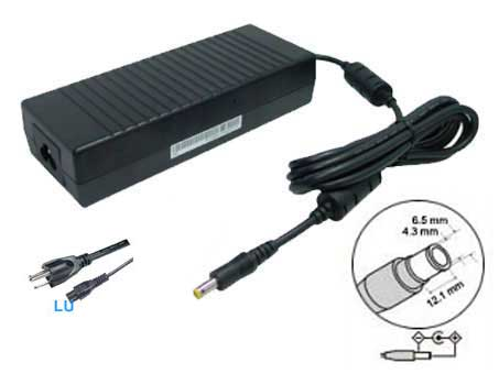 SONY VAIO PCG-FRV31 Laptop AC Adapter, SONY  VAIO PCG-FRV31 Power Supply/Adapter