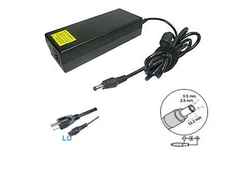 Asus L59GA Laptop AC Adapter, Asus  L59GA Power Supply/Adapter