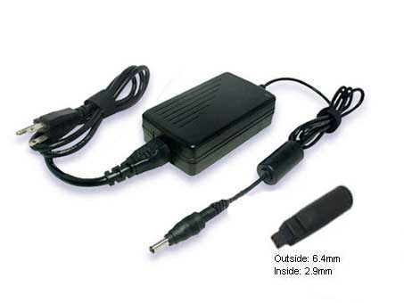 Dell Inspiron 2100 Laptop AC Adapter, Dell  Inspiron 2100 Power Supply/Adapter