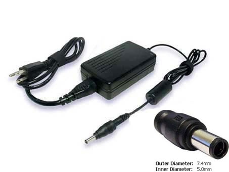 Dell Studio 1745 Laptop AC Adapter, Dell  Studio 1745 Power Supply/Adapter