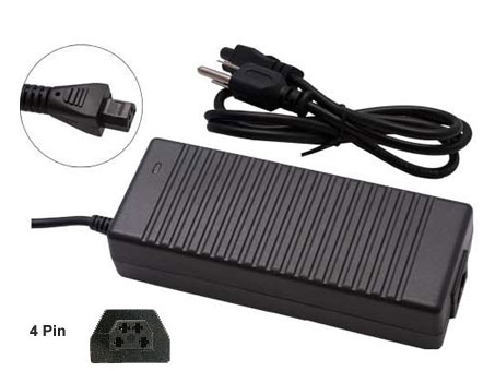 Toshiba A40-S270 Laptop AC Adapter, Toshiba  A40-S270 Power Supply/Adapter