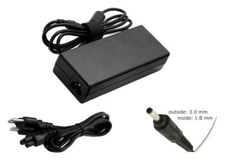 Acer Aspire S7-391-9886 Laptop AC Adapter, Acer  Aspire S7-391-9886 Power Supply/Adapter