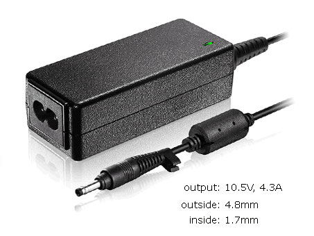 SONY VAIO Duo 11 SVD11215CYB Laptop AC Adapter, SONY  VAIO Duo 11 SVD11215CYB Power Supply/Adapter