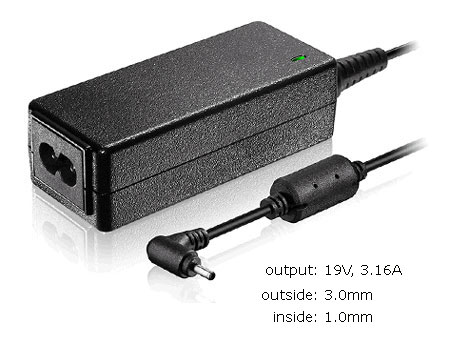 Acer AO1-131 Laptop AC Adapter, Acer  AO1-131 Power Supply/Adapter