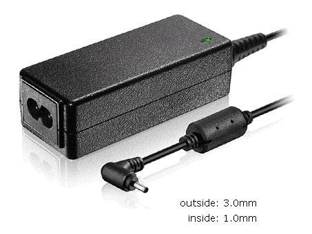 Asus T3chi 5Y71 Laptop AC Adapter, Asus  T3chi 5Y71 Power Supply/Adapter