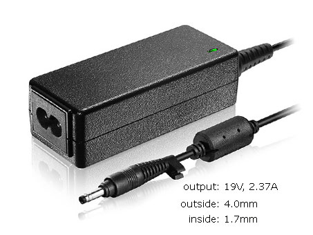Toshiba Portege Z10t Laptop AC Adapter, Toshiba  Portege Z10t Power Supply/Adapter