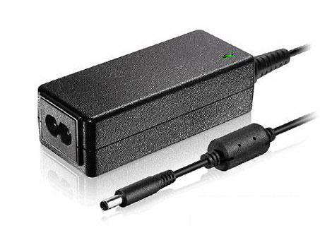 Dell Inspiron 15 5558 Laptop AC Adapter, Dell  Inspiron 15 5558 Power Supply/Adapter