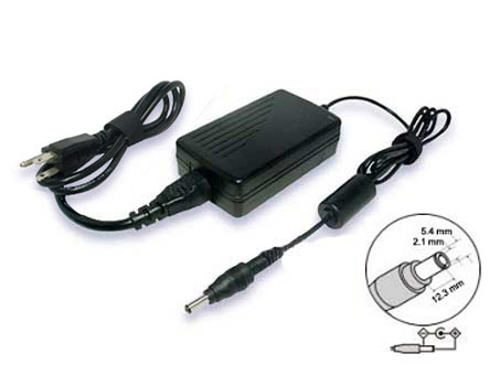 Compaq Armada 1125 Laptop AC Adapter, Compaq  Armada 1125 Power Supply/Adapter