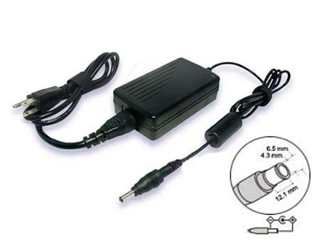 SONY VAIO VGN-E51B/S Laptop AC Adapter, SONY  VAIO VGN-E51B/S Power Supply/Adapter