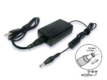 Acer Aspire 5536 Laptop AC Adapter, Acer  Aspire 5536 Power Supply/Adapter