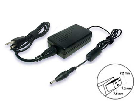 Dell 7E109 Laptop AC Adapter, Dell  7E109 Power Supply/Adapter