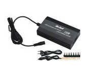 Laptop computer power adapter - 100W